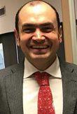 Carlos-Mayorca