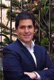 Juan-Torres