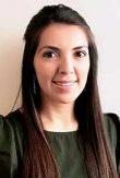 Nathalie-Medina
