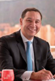 Carlos-Lafaurie