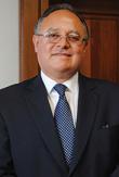 Gabriel-Valbuena