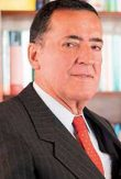 Jorge-Ivan-Palacios