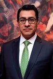 Dr-Carlos-Soto